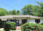Foreclosed Home in 8TH ST NE, Graysville, AL - 35073