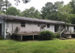 Foreclosed Home in PORTER JOHNSON RD, Piedmont, AL - 36272
