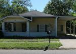 Foreclosed Home en S DIVISION ST, West Point, MS - 39773