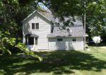 Foreclosed Home en DANNEFFEL RD, Watervliet, MI - 49098