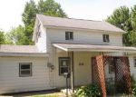 Foreclosed Home en PENRITH AVE, Alma, MI - 48801