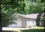 Foreclosed Home en WHITE PINE DR, Stanwood, MI - 49346