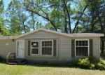 Foreclosed Homes in Muskegon, MI, 49445, ID: F4152430
