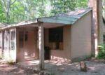 Foreclosed Home en N WISNER AVE, White Cloud, MI - 49349