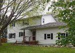 Foreclosed Home en BIRCH RUN RD, Leroy, MI - 49655