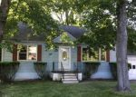 Foreclosed Home en KINRY RD, Poughkeepsie, NY - 12603