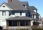 Foreclosed Home en GRACE CHURCH ST, Port Chester, NY - 10573