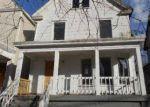 Foreclosed Homes in Newark, NJ, 07106, ID: F4152455