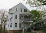Ejecuciones Hipotecarias en Worcester, MA, 01605, Identificación: F4152458