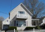 Foreclosed Home en MECHANIC ST, Laconia, NH - 03246