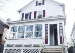 Foreclosed Home en BENSON ST, Albany, NY - 12206