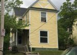 Foreclosed Home en PRINCE ST SE, Grand Rapids, MI - 49507