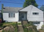Foreclosed Home en KENSINGTON ST, New Kensington, PA - 15068