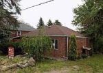 Foreclosed Home en BRODHEAD RD, Aliquippa, PA - 15001