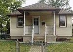 Foreclosed Home en STEWART AVE, Riverside, NJ - 08075