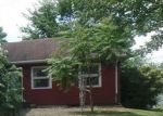 Foreclosed Home en MILLWOOD RD, Derry, PA - 15627