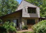 Foreclosed Home en VIVIAN LN, Monroeville, NJ - 08343