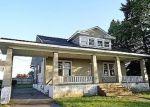 Foreclosed Home en WILLIAMS ST, Phillipsburg, NJ - 08865