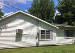 Foreclosed Home en POOLE MILL RD, Crofton, KY - 42217