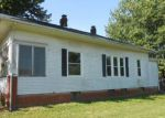 Foreclosed Home in STINSON AVE, Evansville, IN - 47712
