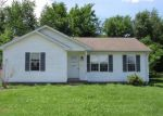 Foreclosed Home en POPPY SEED DR, Oak Grove, KY - 42262