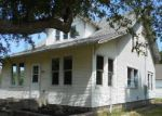 Foreclosed Home en 2ND ST, Bradford, IA - 50041