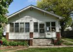 Foreclosed Home en CORBY ST, Omaha, NE - 68104