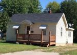 Foreclosed Home en S FERRY ST, Ottumwa, IA - 52501