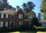Foreclosed Home en PINSHYRE CT, Lawrenceville, GA - 30043