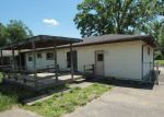 Foreclosed Home en WARWICK DR N, Canfield, OH - 44406