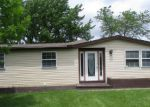 Foreclosed Home en VINLAND DR, Eaton, OH - 45320