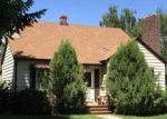 Foreclosed Home en W PARK AVE, Riverton, WY - 82501