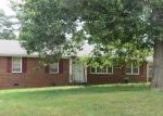 Foreclosed Home in FAIRWAY RD, Petersburg, VA - 23803