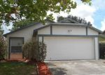 Foreclosed Home en LOWRY AVE, Lakeland, FL - 33801