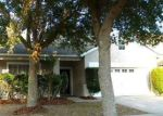 Foreclosed Home en BRAMFIELD DR, Riverview, FL - 33579