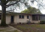 Foreclosed Home en SALISBURY BLVD, Winter Park, FL - 32789