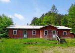 Foreclosed Home en HARTWELL POND RD, West Glover, VT - 05875