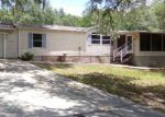 Foreclosed Home en E HIGHWAY 25, Belleview, FL - 34420
