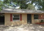 Foreclosed Home en NW 55TH ST, Gainesville, FL - 32605