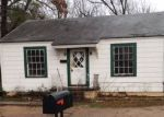 Foreclosed Home en E EDGEFIELD AVE, Longview, TX - 75602