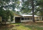 Foreclosed Home en OLD FIRETOWER RD, Bastrop, TX - 78602