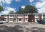 Foreclosed Home en 9TH ST W, Bradenton, FL - 34207