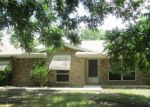 Foreclosed Home en COUNTY ROAD 4765, Kempner, TX - 76539