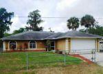 Foreclosed Home en DOAK AVE, Immokalee, FL - 34142