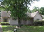Foreclosed Home en BRECKENRIDGE CV, Arlington, TN - 38002