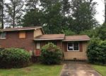Foreclosed Home in HOLLY DR, Jonesboro, GA - 30238