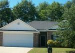 Foreclosed Home en HARLEIGH LN, Ellabell, GA - 31308