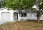 Foreclosed Home en SHALLOWFORD LN, Port Richey, FL - 34668
