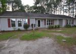 Foreclosed Home en VASS CARTHAGE RD, Carthage, NC - 28327