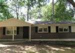 Foreclosed Home in FAIRFAX RD, Montgomery, AL - 36109